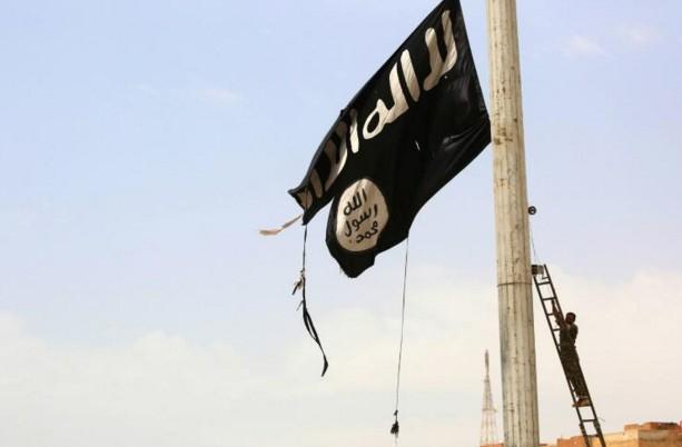 Syrie: un fief de l'EI aux mains de l'alliance soutenue par Washington