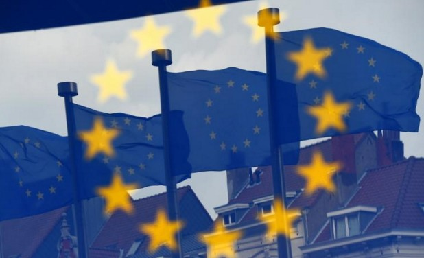 Déficit public: l'UE relève à 3 % du PIB sa prévision pour la France