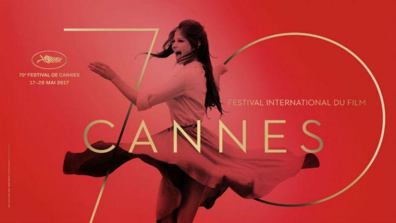Festival de Cannes: Les séries, l'avenir du cinéma ?