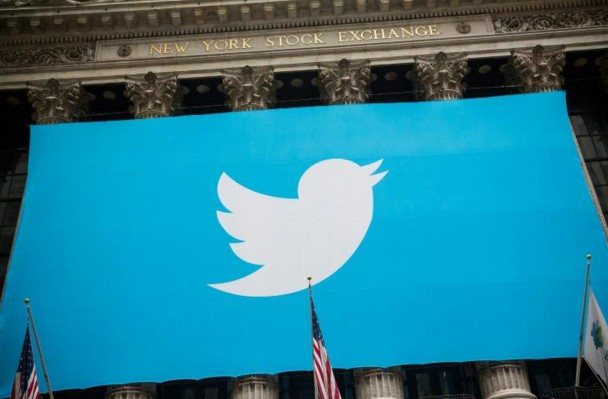 Twitter voit revenir un autre de ses fondateurs