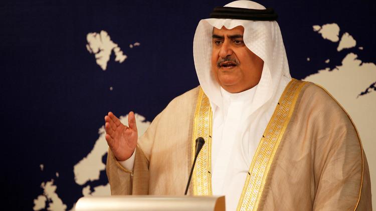"""Un ministre bahreïni piraté, après la """"cyberattaque"""" contre le Qatar"""