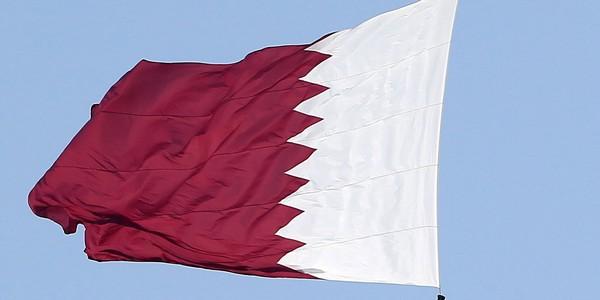 """L'Arabie et ses alliés rompent avec le Qatar, accusé de """"soutenir le terrorisme"""""""