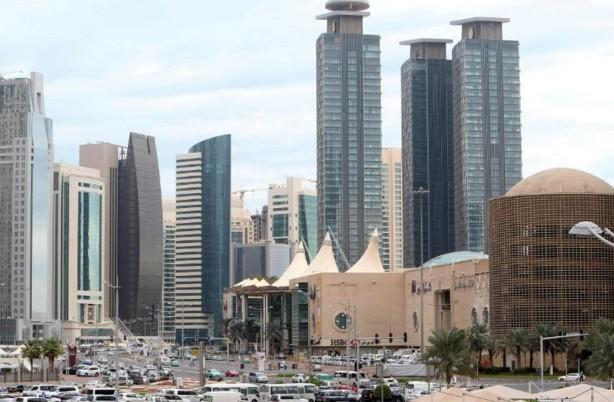 """Qatar: des soupçons récurrents de """"soutien au terrorisme"""""""