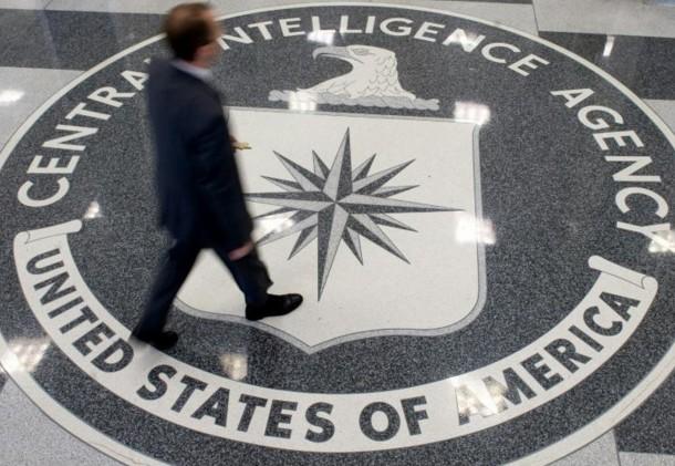 Les secrets des agences américaines du renseignement mis au jour