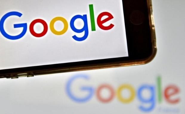 Google n'a pas à subir de redressement fiscal en France, selon le rapporteur public