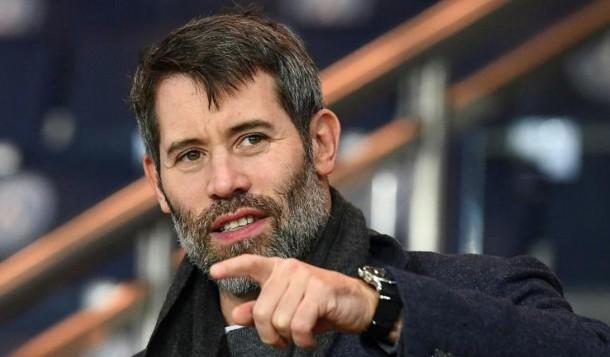 """Série TV: un """"Arsène Lupin"""" en version XXIe siècle"""