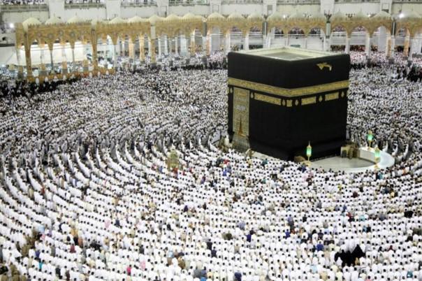 Arabie: un attentat déjoué à La Mecque