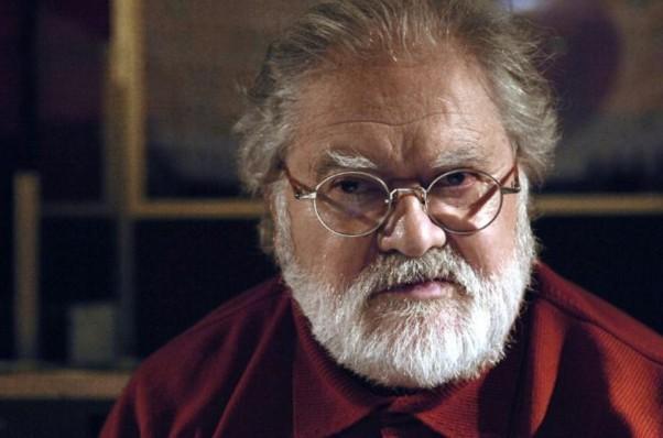 Le compositeur Pierre Henry, magicien des sons, est mort