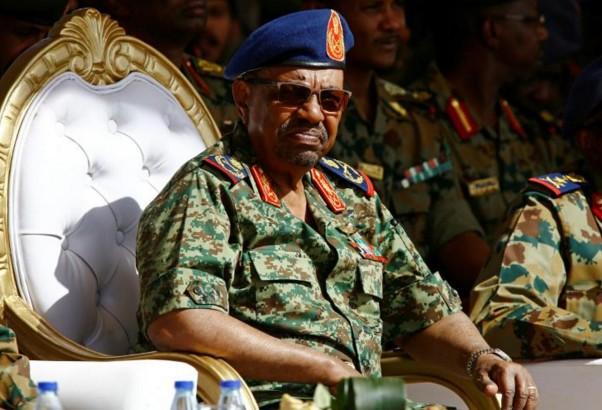Refus d'arrêter el-Béchir: Pretoria a manqué à ses obligations, juge la CPI
