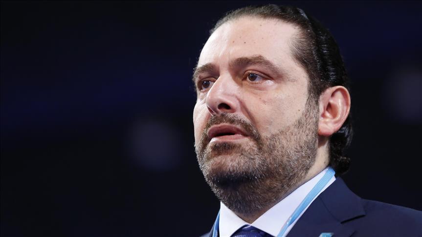 Hariri : L'armée mènera une opération près de la frontière avec la Syrie