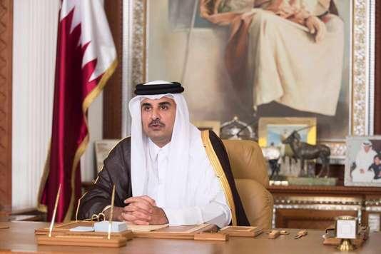 """Crise du Golfe: la nouvelle liste de Ryad est une """"surprise décevante"""""""