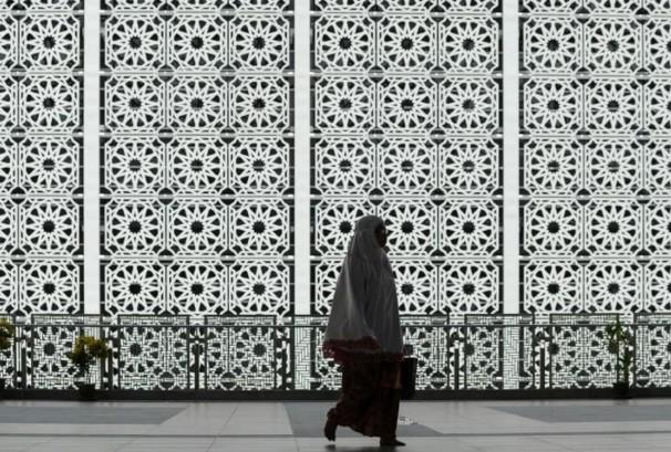 Malaisie: refuser une relation sexuelle à son mari est un abus, clame un député