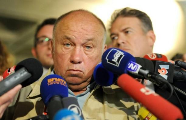 """Belgique: """"Dodo la Saumure"""" incarcéré pour traite humaine"""