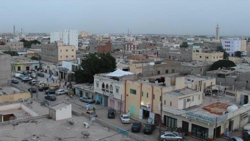 """Référendum controversé en Mauritanie : Le """"oui"""" l'emporte à 85%"""