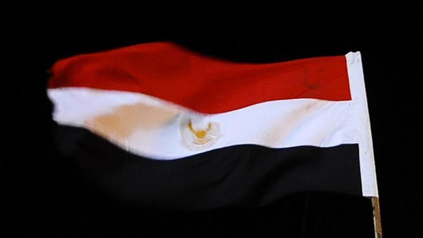 L'Egypte prend livraison d'un deuxième sous-marin allemand