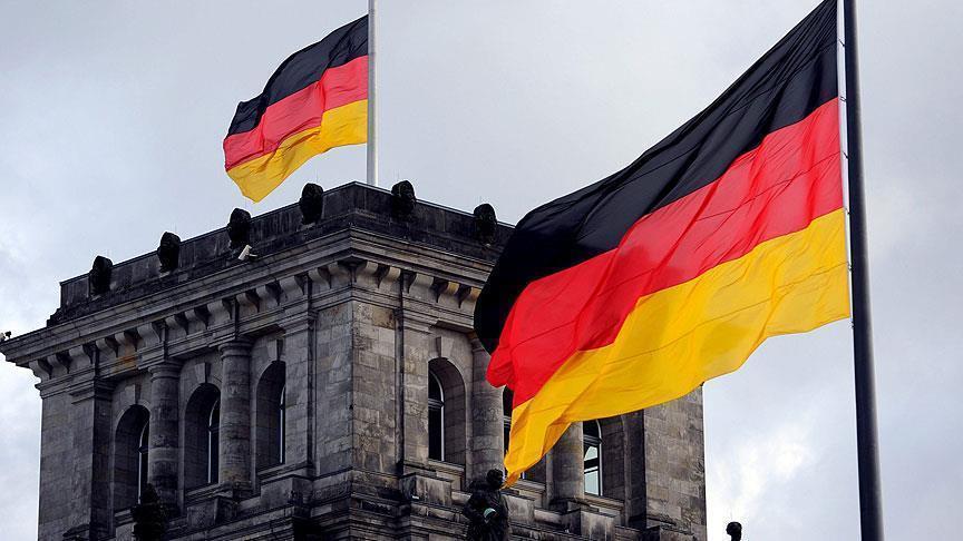 Allemagne : Croissance de 0,6% au second trimestre 2017
