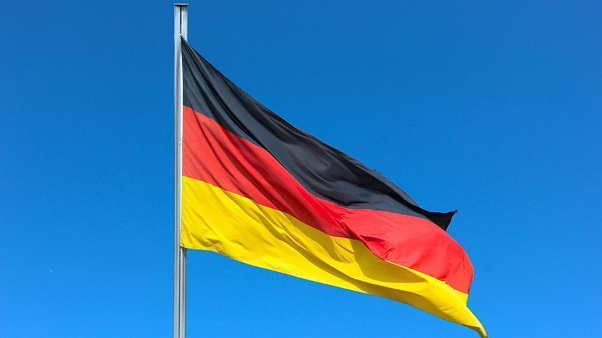 Berlin met en garde contre des attaques terroristes ciblant les trains