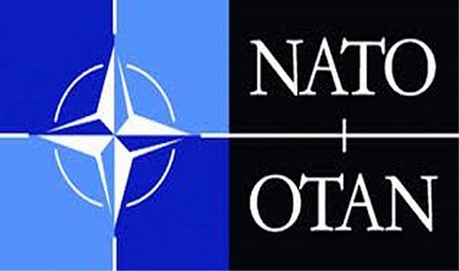"""L'OTAN exige une """"réponse mondiale"""" après le nouveau tir de missile nord-coréen"""