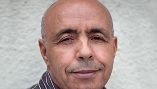 Le Marocain Miloud Guiderk remporte le Prix d'honneur 2017 du Conseil de la culture norvégienne