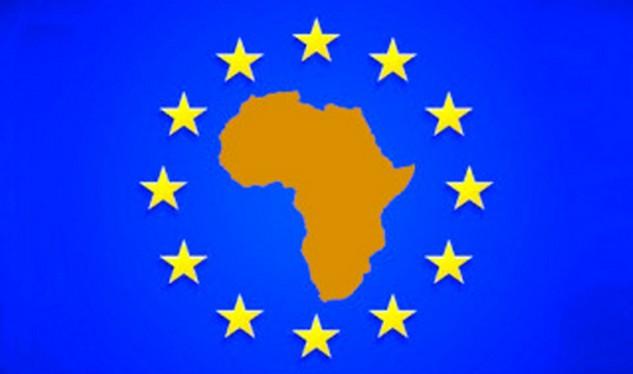 L'ambassadeur algérien à Bruxelles fait sa rentrée en rêvassant d'un prochain sommet UE-Afrique « relabellisé »