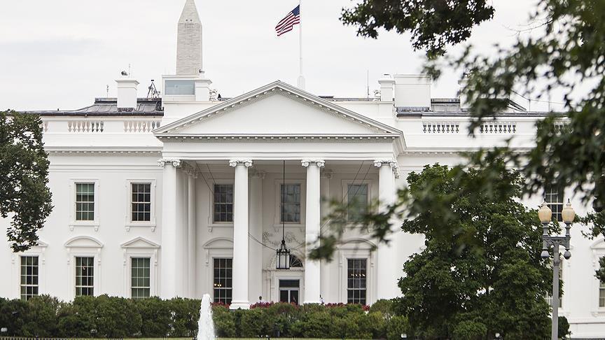Démission du Secrétaire américain à la Santé