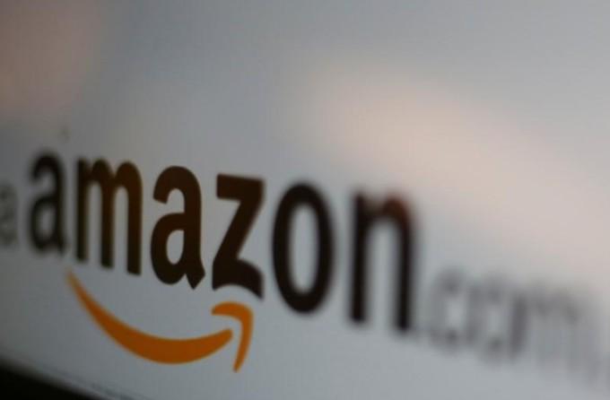 Amazon a approché des distributeurs français