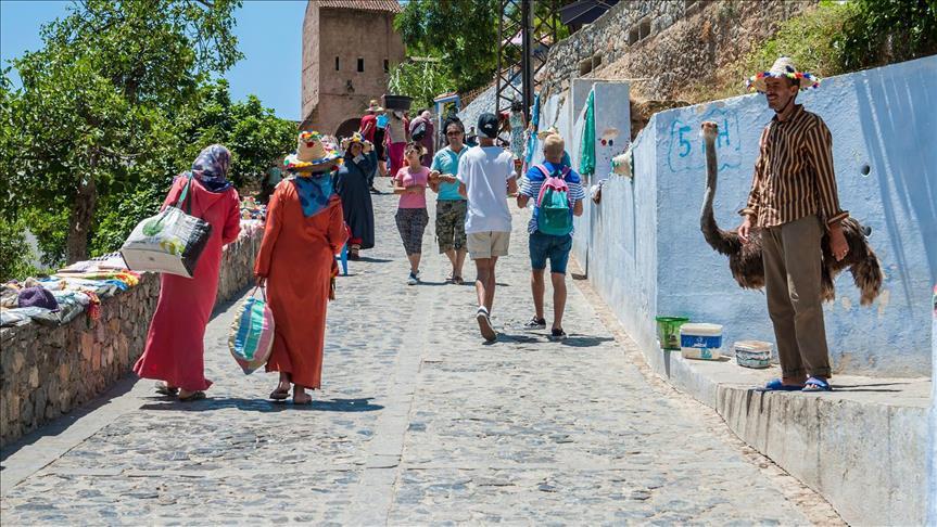 Maroc: La pauvreté en baisse, mais toujours ancrée en milieu rural