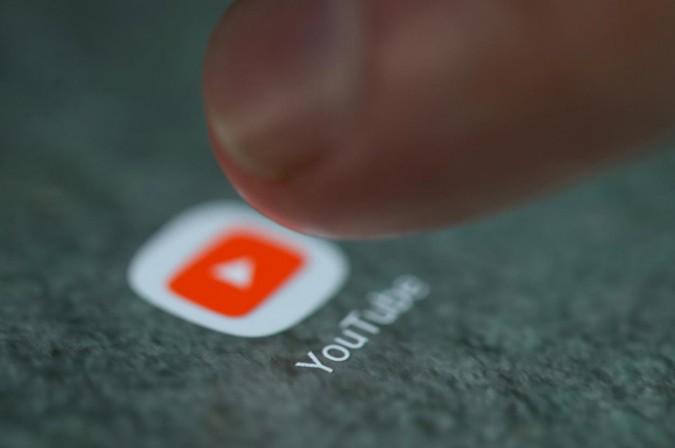 Google a repéré des pubs à financement russe sur YouTube, Gmail-source