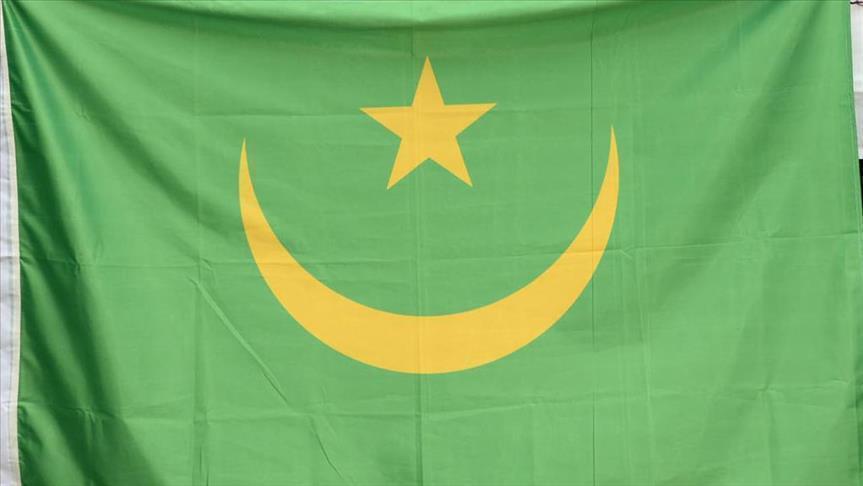 La Mauritanie soutient l'intégrité territoriale de l'Espagne