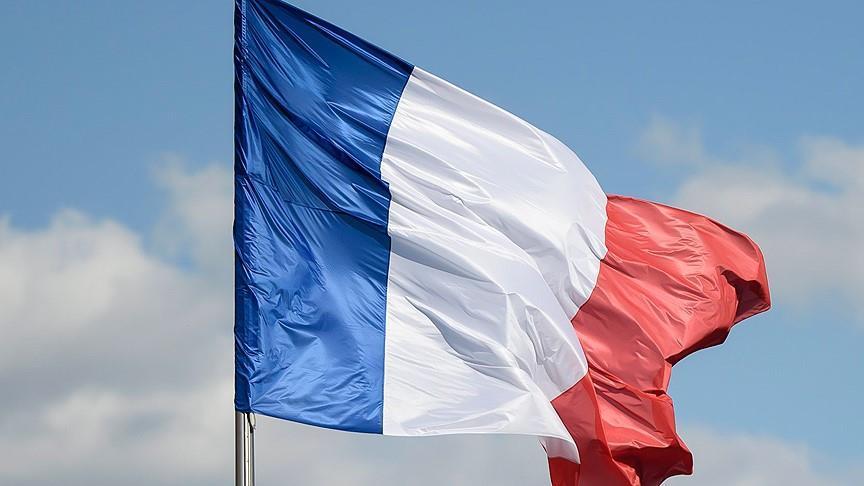 France: des emplois réservés pour les enfants de harkis à Nice