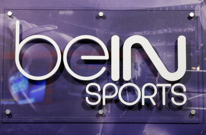 "La justice critique la coopération ""minimale"" de BeIN Sports"