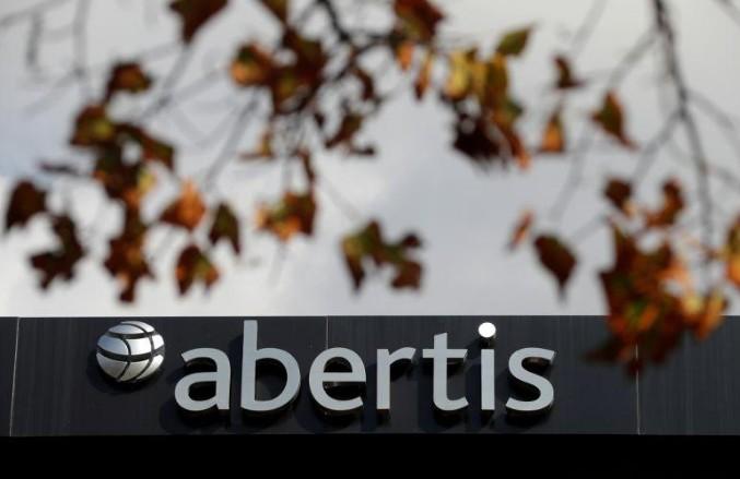 Le premier actionnaire d'Abertis appuie l'offre d'Atlantia