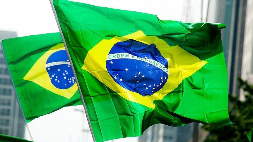 Vaste opération contre la pédophilie au Brésil