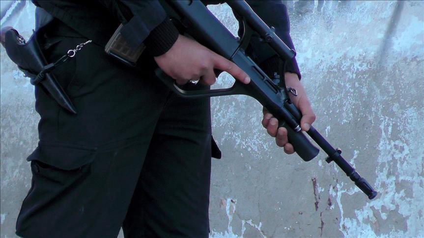 Libye: Attaque armée contre les forces de Haftar au sud d'Ajdabiya, plusieurs morts