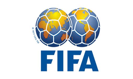 La FIFA reconnaît le titre de champions du monde à trois clubs brésiliens