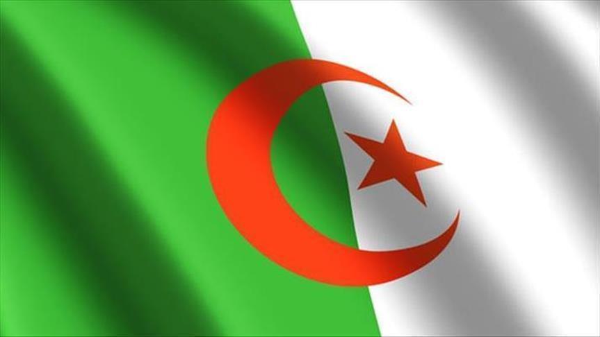 Algérie : Début timide de la campagne des Locales