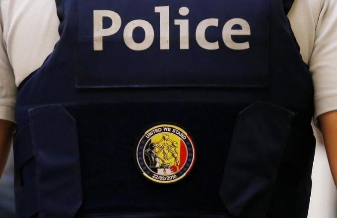 Quatre arrestations dans l'enquête sur l'attentat manqué du Thalys