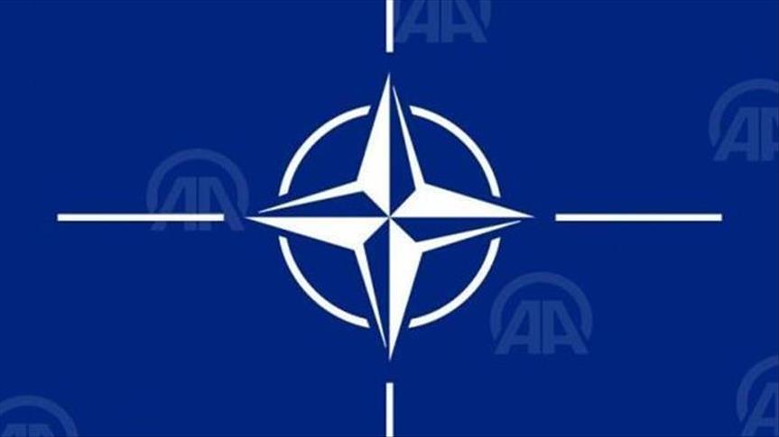 Finlande: Un candidat à la présidentielle appelle à l'adhésion à l'OTAN