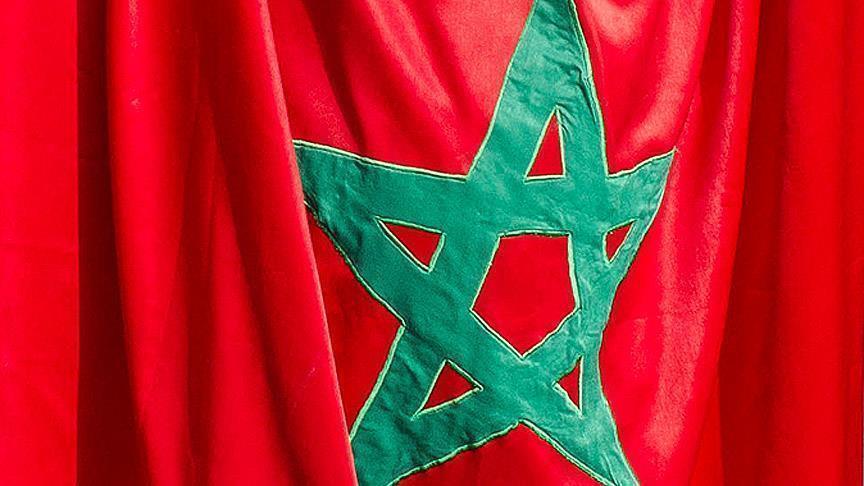 """Maroc: Peines de prison pour 8 détenus du """"Hirak de la Soif"""""""