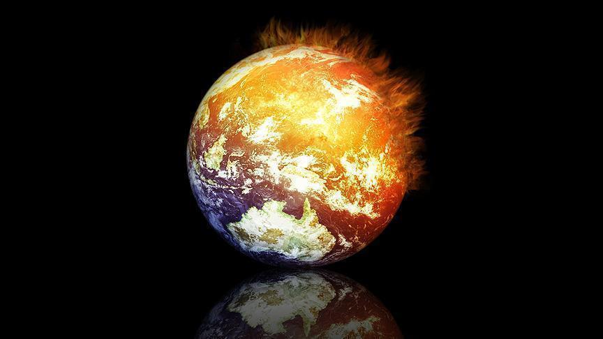 COP 23: Les pays africains veulent plus de fonds pour s'adapter aux changements climatiques