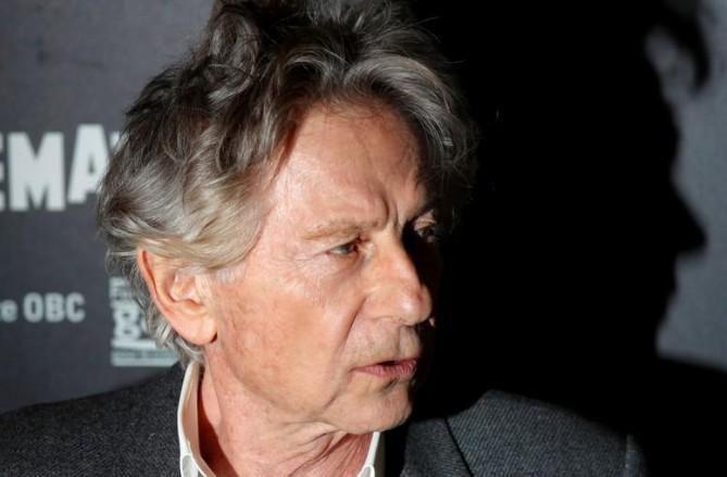 Pas de poursuites pour viol contre Roman Polanski en Suisse