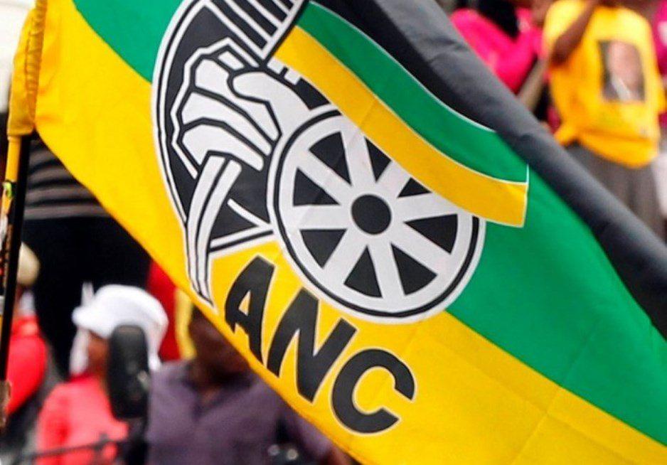 Afrique du Sud: La guerre des factions menace la conférence élective de l'ANC