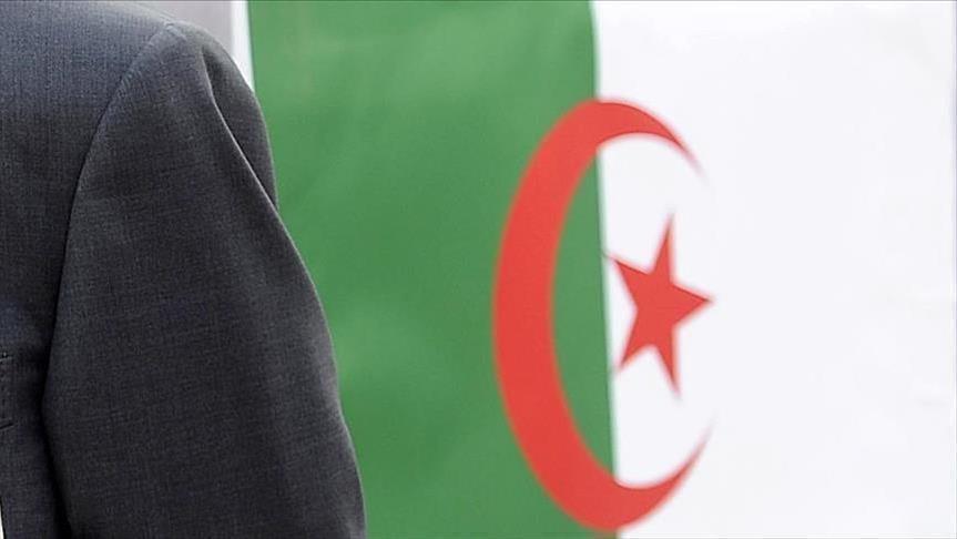 Algérie - Elections locales : Début mitigé du vote, Bouteflika accomplit son devoir