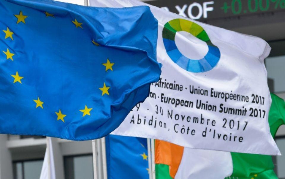Côte d'Ivoire/Sommet UE-UA : Arrivée de plusieurs chefs d'Etats