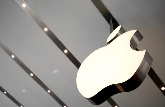 Apple corrige d'urgence une faille de son système d'exploitation