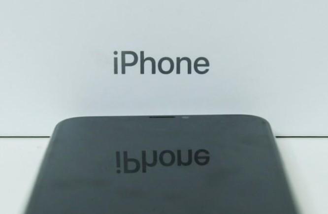 Apple conçoit ses propres puces de gestion de l'énergie