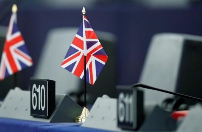 Brexit: Londres craint de manquer de temps