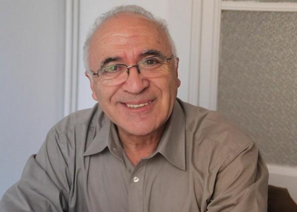 Un penseur espagnol met en lumière le ''riche apport'' de l'islam dans les domaines du savoir et de la pensée