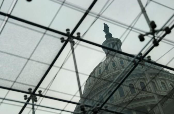 La réforme fiscale US inégalitaire pour les groupes européens