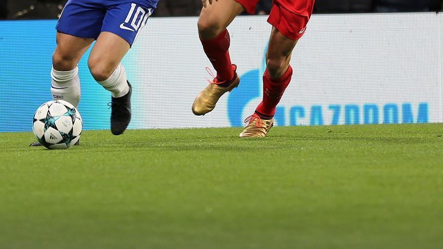 Foot / Angleterre : Manchester United éliminé par Bristol City, Chelsea gagne dans la douleur